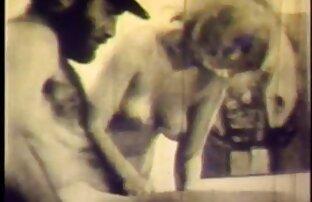 انگلیسی مریم نشان داد دانلود سینمایی سکسی رایگان نزدیک از بیدمشک او