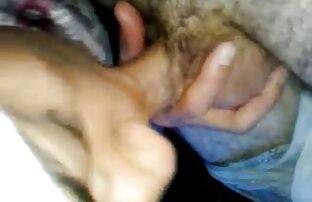 عمه در یک چت پورنو تخلیه شیر برای لذت از دانلود رایگان فیلم سکسی مردم با کمک دستگاه های خاص