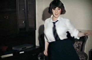 مامان با دختر در دانلود رایگان فیلم سینمایی پورن مطب دکتر
