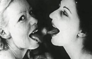 باریک, دخترک معصوم, برای اولین بار دانلود رایگان فیلم سکسی عربی