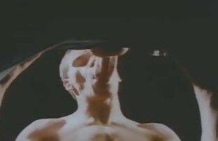 مرد مجازات دوست دختر زیبا خود را, دست او گره دانلود رایگان فیلم سینمایی سکسی با لینک مستقیم خورده است و فاک سخت در مقعد