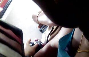 سبزه سکسی در چکمه های بالا می شود بیدمشک او ضرب دیده و تقدیر بر روی صورت فیلم سکسی با دانلود رایگان