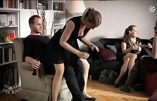 سه, ها و دختران با هم دانلود رایگان فیلم سکسی فول اچ دی در یک موج واقعی