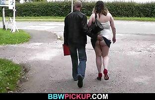 همسر تحقیر شوهرش با لعنتی یک لوله دانلود فیلم سکسی کامل رایگان کش در مقابل او