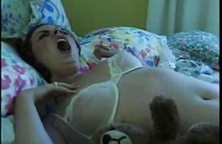 سیاه پوست اساسنامه زد زن دانلود رایگان فیلم سوپر کم حجم سفید در موقعیت سگ کوچولو