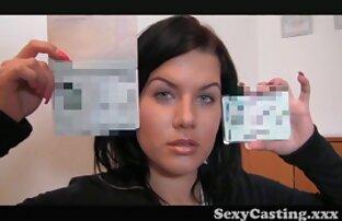 زن سریال سکسی رایگان زیبا دریغ نکنید برای دریافت فاک در عمومی