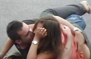 ماشین فیلم سکسی رایگان دانلود واشر به نوبت لعنتی یک دختر
