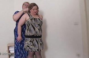 عمیق, انجام شده توسط یک زیبایی دانلود رایگان فیلم سکسی گروهی زرق و برق دار