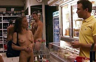 نیکول, نشان می دهد بدن باریک دانلود رایگان فیلم سکسی خارجی
