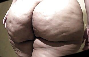 یک جوجه با یک الاغ بزرگ و بیدمشک مودار شد فاک سخت در مقعد دانلود رایگان فیلم اونجوری