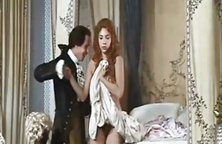 جوجه دانلود رایگان فیلم سکسی الکسیس در یک نقشه کشی جنسی, شورتی, زیر دامن