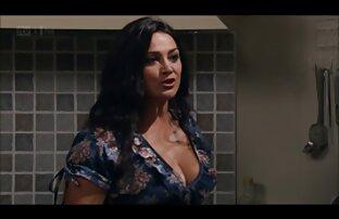دختر گره خورده است مرد به نیمکت و جدیدترین فیلمهای سینمایی سکسی گاو کردن پیچ خود را
