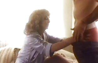 قدیمی, دانلود رایگان فیلم سکسی دوجنسه سیاه, زنان با مردان سفید