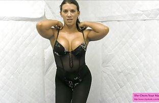 کارمند دانلود رایگان فیلم سکسی خارجی لیسید بیدمشک مودار سبزه و دمار از روزگارمان درآورد خوبی