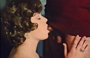 یک زن نوجوان در, دانلود فیلم س رایگان سکس با دو سرسخت, ها