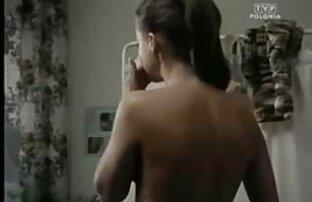 آسیایی می شود دیک در دانلود رایگان فیلم سکسی برازرس الاغ تنگ او