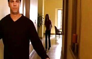 زن چاق fucks در با دانلود رایگان فیلم سوپر یک مرد نوجوان در بیدمشک مودار