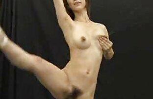 لاتین, کیر, تخت, سینه زیبایی دانلود رایگان سکس زیبا