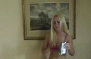 دختر در چکمه بمکد با لذت سخت دیک از دانلود رایگان فیلم سک معشوق