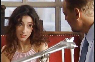 شوهر موی چتری داغ, سخت در فیلم سکسی دانلود رایگان حالی که همسر در خانه نیست