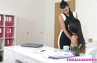 سینه انلود رایگان فیلم سکسی کلان, دختران wank یک دهقان در طول یک جلسه ماساژ
