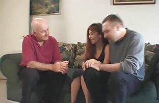 پاملا fucks در دوستان خود را در فیلم سوپر خارجی دانلود رایگان جوراب ساق بلند قرمز با مداد