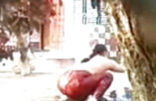 سالمندان Mukla با دو سیاه پوستان در اتاق نشیمن فیلم سکسی رایگان بدون فیلتر