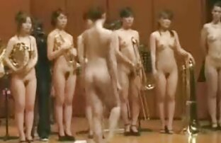 دو دختران آسیایی سکسی مکیدن جدیدترین فیلمهای سینمایی سکسی سیاه بوکسور علی
