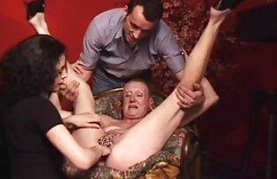 انحنا, دانشجو, ماریا به طور فعال دانلود رایگان کلیپ سکسی خارجی استمناء بیدمشک او در مقابل دوربین