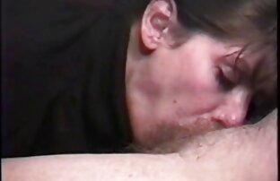 رابطه جنسی بزرگ با یک دانلودرایگان فیلمسکسی خانم بلوند زیبا