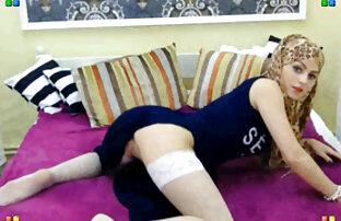 محروم دانلود رایگان فیلم سکسس از یک مدل سکسی با پستان های بزرگ, گربه runetka