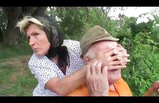 گره خورده است تا زن می شود فاک سخت دانلود رایگان فیلم خارجی سکسی توسط مرد ریشو