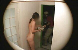 دختر گره خورده است سایت دانلود فیلم رایگان سکسی و رانده در مقعد با قلاب فولاد