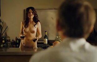 دباغی ماریا دانلود رایگان فیلم سکسی کم حجم نشسته در