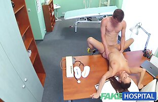 Nastya تلاش می کند دانلود رایگان فیلم سکسی جدید مقعد برای اولین بار در زندگی او