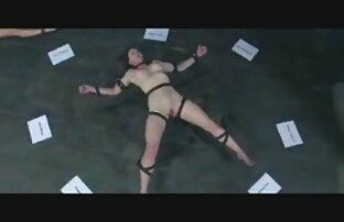 روسی, دانلود فیلم رایگان سکسی واقعی, از زیبایی نوجوان