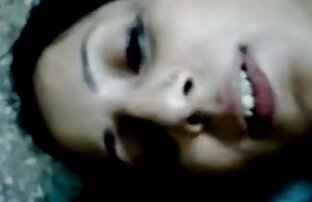 پسر فاک دختر در دانلود رایگان فیلم سکسی گروهی الاغ با یک پلاگین مقعد
