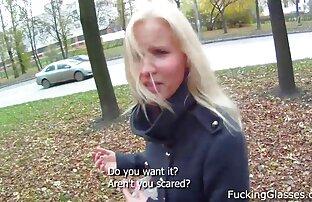 همسر فاسد از الیگارش تقلب در او را با مردان در دستشویی رستوران دانلود رایگان فیلم یکسی