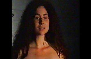 ها دانلود رایگان فیلم سکسی لز نوجوان با تخیل خوب بازی در فاحشه خانه