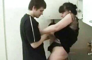 جانور در جوراب ساق بلند با دانلود رایگان سینمایی پورن عصبانیت سرخ شده بیدمشک او با وسیله ارتعاش و نوسان