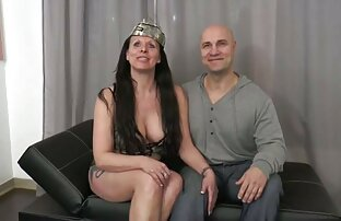 شوهر سیب زمینی سرخ کرده دانلود رایگان فیلم سکسب همسر خود را در بیدمشک مودار او پس از تماشای فیلم های بزرگسالان