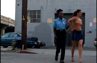 سیاه پوست, گانگستر, سکس چاق, همسر دانلود رایگان فیلمهای سینمایی سکسی