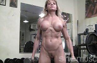 خالکوبی, وب کم, مدل نشان داد بدن دانلود رایگان فیلم سکسی جدید برهنه او را به bongacams کاربران