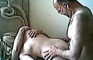 ریتا طول می کشد دو را cocks در الاغ او و دانلود فیلم رایگان سکسی یکی در بیدمشک او در همان زمان