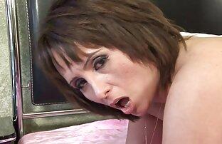 دختر را دوست دارد به فاک دختر خود را در دانلود رایگان فیلم سکسی زوری جوراب ساق بلند سیاه و سفید