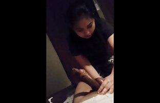 انحنا, دخترک معصوم, درگیر در bdsm انلود رایگان فیلم سکسی فسق