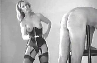 یار سکسی قرار داده و در جوراب ساق بلند جذاب و شروع به دانلود رایگان فیلم ماساژ سکسی آهن جلو