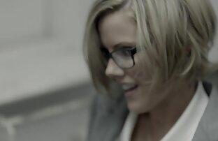 انتخاب فریم با پاهای زنانه دانلود رایگان فیلم سوپ زیبا