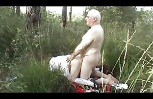 تمیز کردن قطع به فاک دوست دختر خود دانلود رایگان فیلم سکسی پرستاران را