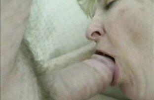 سه پر زرق و برق دانلود رایگان فیلم سکسی سینمایی لزبین نوازش یکدیگر در جکوزی